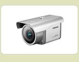 Оборудование для систем видеонаблюдения   Херсон