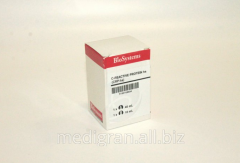 Реагент Biosystems С-реактивный белок (СРБ-HS)