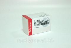 Реагент Biosystems Альфа-1-кислый гликопротеин