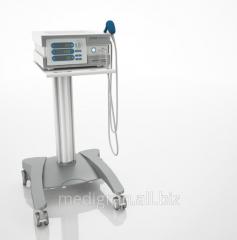 Ортопедическое оборудование Storz Medical Masterpuls MP50. Ударно-волновой аппарат для ортопедии
