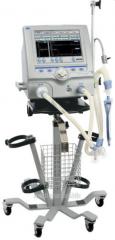Аппараты ИВЛ Event Medical Evolution 3Е....