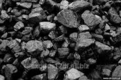 Уголь Гр 0-200