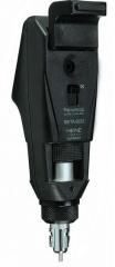 Heine Beta 200 retinoscope