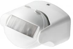 Infrared FL-131 Bellson motion sensor