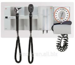 Диагностический центр Heine EN 100