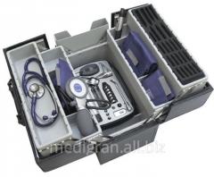 Врачебная сумка с инструментами Heine Professional