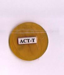 Пластмасса АСТ-Т акриловая самотвердеющая
