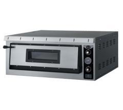Печь для пиццы Apach АML 6W