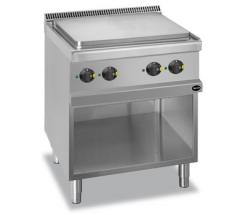 Electric stove Apach APRES-77P