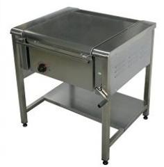 Сковорода электрическая СЕ-0,25