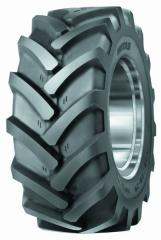 Ires for tractors 16.9-30,