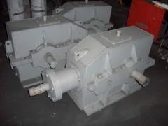 I will sell KTs1-300-28-43 Reducer in the welded