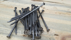 Nails 120kh4,2mm