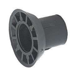Cone for tube