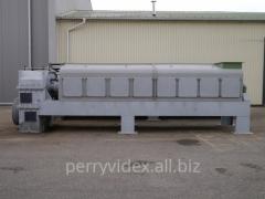 Pulp press 20353-01