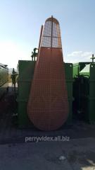 Pulp press 20689-06
