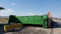 Pulp press 20689-08