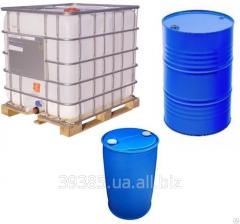 Sles - 70 (лаурилсульфат натрия, 2-мол., этоксил.