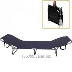 """Folding bed """"ENVELOPE"""