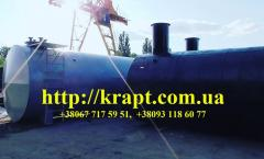 CAPACITIES METAL, EQUIPMENT FOR CHARCOAL