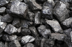 Anthracite coal (grade 30-80)