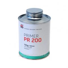 Metal Primer PR 200 грунт для металла....