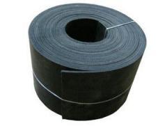 Conveyer belt of 2.2 1000-4-TK200-2-5-2-I-RB GOST