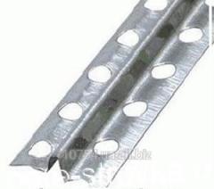 Lath plaster beacon 6/3m (0.25)