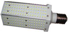 Лампы электрические осветительные  Лампы с