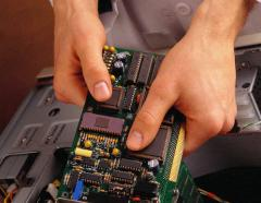 Наш сервисный центр предлагает продажу, ремонт и