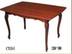 Столы кухонные от производителя