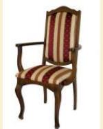 Кресла от производителя