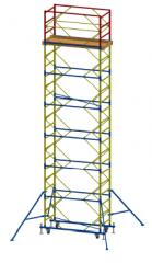 Tower 0,75х1,6