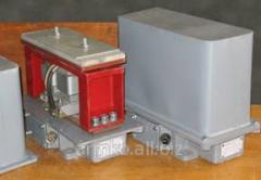 Vibrator electromagnetic EMV-200