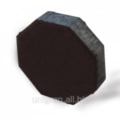 Paving slabs - Octavia color the standard