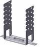Straight line suspension universal (0,8mm)