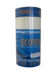 Ecotex fiberglass