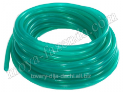 Garden hose for watering 3/4 (L-15 code)