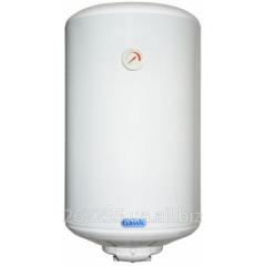 Water heaters, boilers
