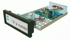 Board light alarm TSS-99