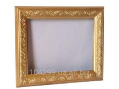 Frame 18.5x23 3232-G081