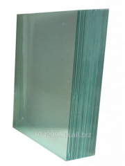 Glass for a frame Format 105x150 mm