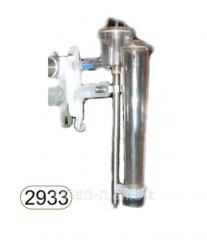 Молокомер ИУМ-1