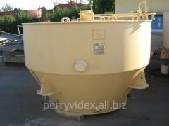 AG60900-1 centrifuge