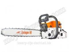 Chain BP-4500 Dnipro-M chiansaw (L-5 code)