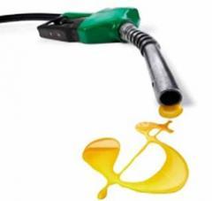 Бензины разные а-80 а-92 а-95 продам в полтавской