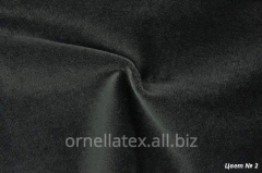 Velveteen H7194 velve