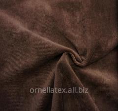 Velveteen D5670 nylon brown