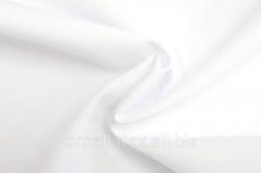Fabric sorochechny A214172 Density 110x76 density