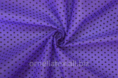 Knitted fabric for S14676 D 2 aprons